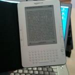 Buy the Amazon Kindle Now